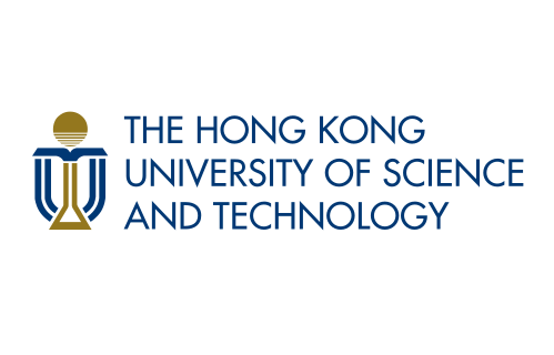 The Hong Kong University of Science & Technology