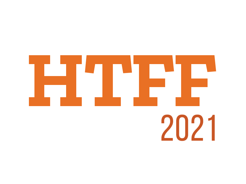 HTFF'20 - The International Conference on Heat Transfer and